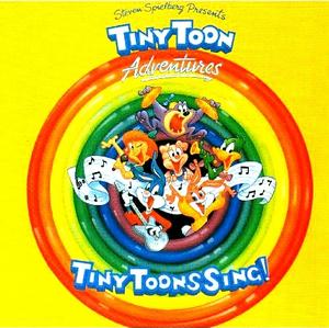 TinyToonsSing-CDArt