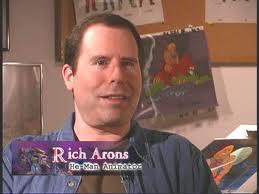 File:Rich Arons.jpg