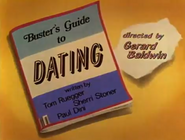 BustersGuidetoDatingTitleCard