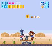 TinyToonAdventures-BusterBustsLoose 00131 (1)
