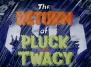 TheReturnofPluckTwacy-TitleCard