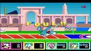 WackySportsSNES-BusterPoleVaultFoul