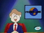 Fred Doppel 1