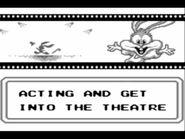 Screenshot cutscene