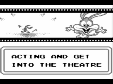 File:Screenshot cutscene.jpg