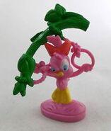 MytwAA6EAtrXvCnOnpeOQgg sweetie toy