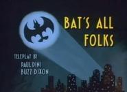 BatsAllFolksTitleCard