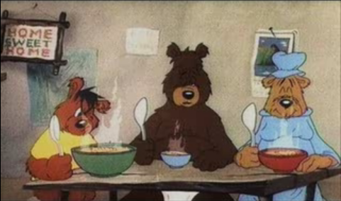 File:The3Bears.png