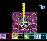 333471-tiny-toon-adventures-wacky-sports-challenge-snes-screenshot