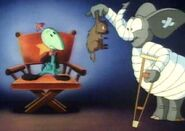 ElephantIssues-TheInjuredElephantLivePorcupineSwallower