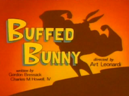 BuffedBunnyTitleCard