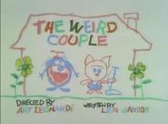 TheWeirdCouple-TitleCard