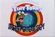 NightGhoulery-EpilogueMonsterActors