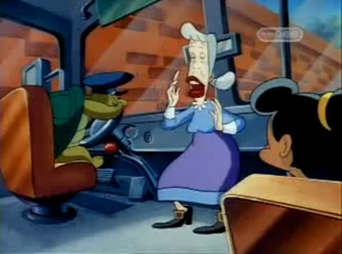 File:Cecil Turtle, The Teacher and the back Mary's head.png