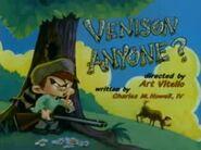 VensionAnyone-TitleCard