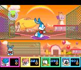 333466-tiny-toon-adventures-wacky-sports-challenge-snes-screenshot