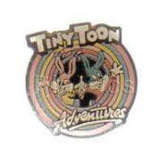 Pin53420th200 TTA pin