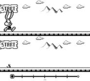 Racing against Bookworm