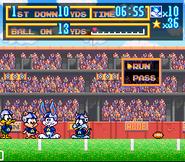 TinyToonAdventures-BusterBustsLoose 00015 (1)footballbowl
