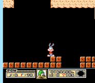 909090909 Buster TTA game