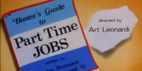Career Oppor-Toon-ities/Gallery