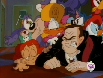 File:In the hallway with toons.png
