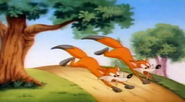 FoxNetworkExecs