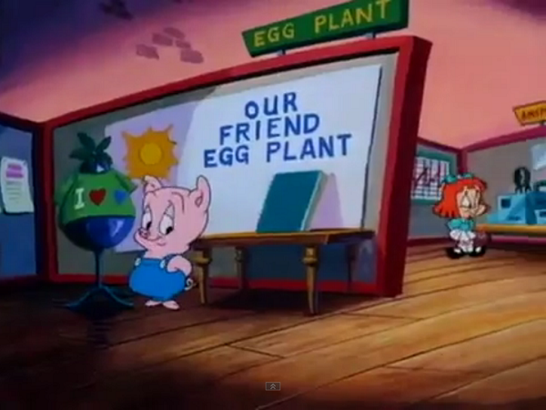 File:Hamton - Our Friend Egg Plant.png