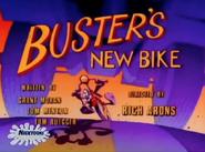 Buster'sNewBike-TitleCard