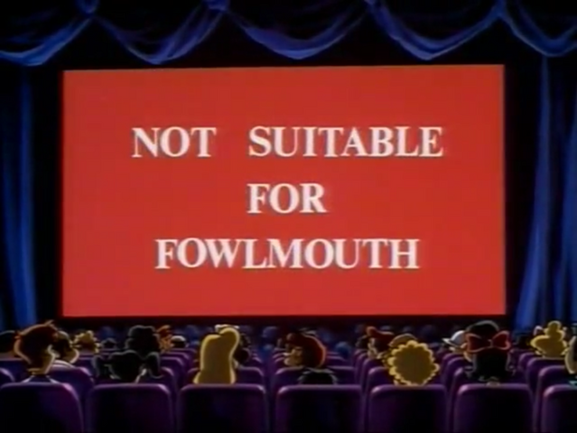 File:Not Suitable For Fowlmouth.png