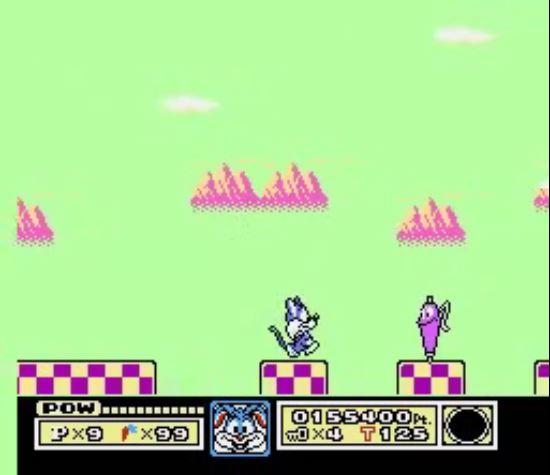 File:TTA-NES-PenPal.JPG