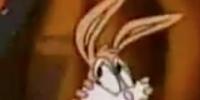 Mortimer Bunny