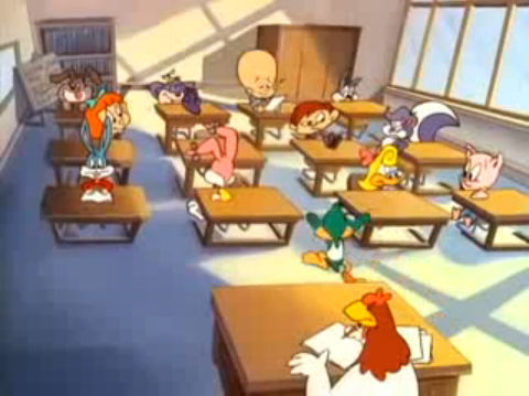 File:Plucky runs back to his seat.png