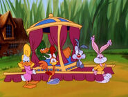 Tiny Toons Christmas Special (12)