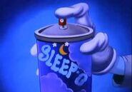 AQuackInTheQuarks-SleepoGas