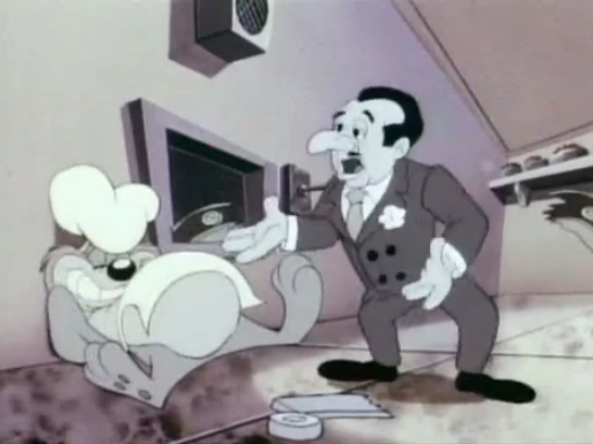 File:Dizzy's stomach is full while his boss is complaining.png
