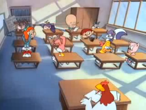 File:Classmates in Plucky's Dastardly Deed (Plucky is hiding).png