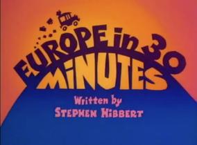 Europein30Minutes-TitleCard