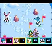 333469-tiny-toon-adventures-wacky-sports-challenge-snes-screenshot