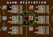 2f6 8d8d2b76cd score,statistics