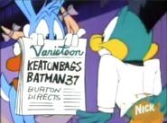 KeatonBagsBatman