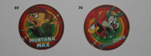 File:Mega tazos 69-70.jpg