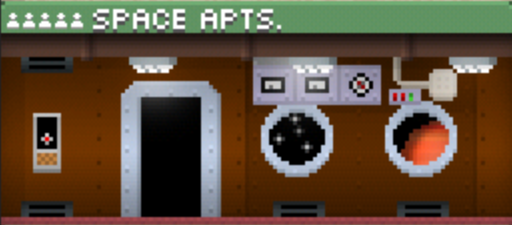 File:Space Apts (Variation 4).png