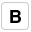 File:Bold button.png