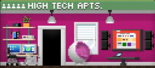 File:High Tech Apts (Variation 2).png