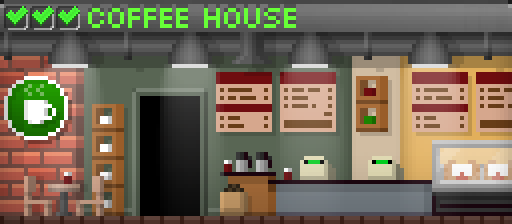 File:Coffee House.png