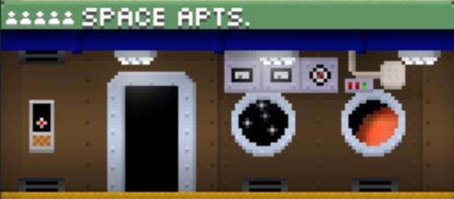 File:Space Apts (Variation 2).png