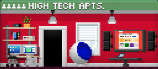 File:High Tech Apts (Variation 5).png