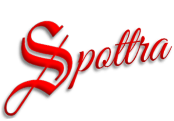 File:Spsig.png