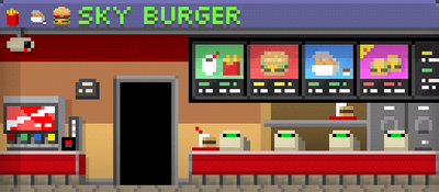Sky Burger1